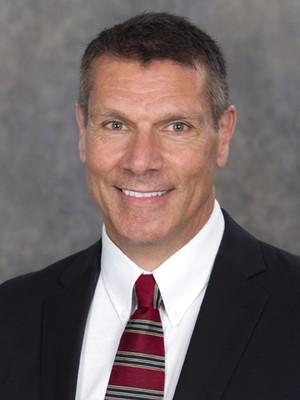 Steve Bishop