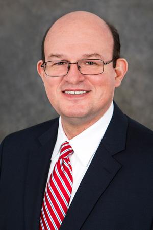 Dr Hal Higdon