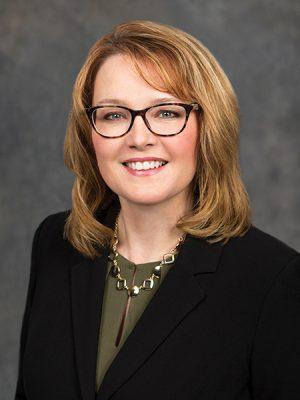 Dr. Tracy McGrady