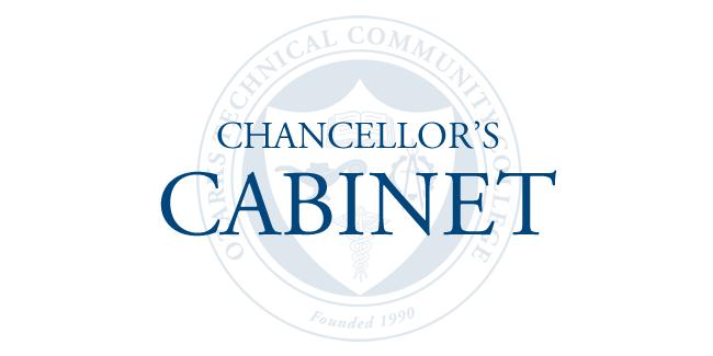 Chancellor's Cabinet